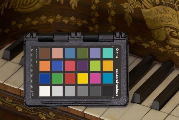 ColorChecker-on-Piano-Forte-web